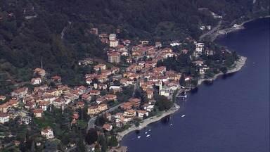 Norte da Itália