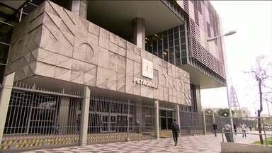 Petrobras fecha 2018 com lucro de R$ 25,8 bilhões - Esse é o primeiro resultado anual positivo da empresa em cinco anos e o melhor desde 2011.