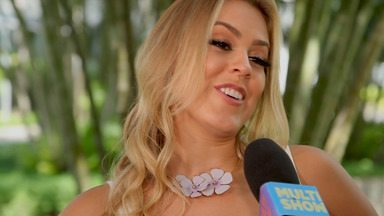 Big Brother Brasil 19 - A Eliminação 7