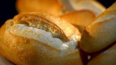 Globo Repórter – Caminhos do pão, 08/03/2019 - No primeiro programa de 2019 vamos viajar pelos caminhos do pão, um alimento milenar e um dos mais consumidos do planeta.