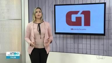 Ex-prefeito de Silvanópolis tem direitos políticos suspensos por oito anos - Ex-prefeito de Silvanópolis tem direitos políticos suspensos por oito anos
