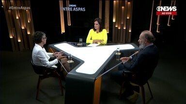Os rumos da investigação do caso Marielle Franco