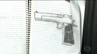 Polícia quer saber o que motivou o ataque na escola Raul Brasil, em Suzano, em SP - Dois assassinos armados mataram oito pessoas e feriram 11 na manhã desta quarta-feira (13). Depois, um deles matou o cúmplice e se suicidou.