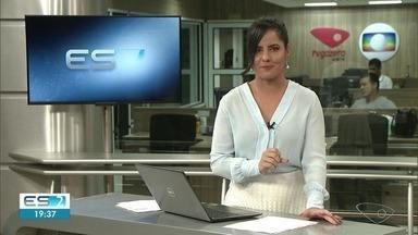 Linhares, ES, tem ação do Procon na rua nesta sexta-feira (15) - Atendimentos vão acontecer de 8h às 12h.