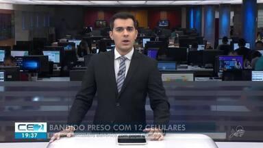 Defensoria Pública tem 117 ações contra planos de saúde - Idosos são os mais prejudicados.