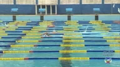 Inscrições para aulas de natação estão abertas em Jundiaí - Estão abertas as inscrições para aulas de natação em Jundiaí (SP).
