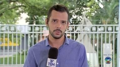 Curso de ajudante geral de construção civil tem 1,8 mil vagas abertas em Lençóis Paulista - Estão abertas 1,8 mil vagas para um curso de ajudante geral de construção civil na cidade de Lençóis Paulista (SP).