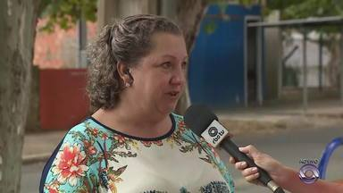 Moradores reclamam da falta de linhas de ônibus no bairro Ilha da Pintada, em Porto Alegre - Confira a matéria do JA Ideias desta segunda-feira (18).