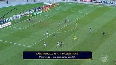 Ituano vence o Bragantino e se classifica para quartas de final do Campeonato Paulista - Galo de Itu se beneficiou do triunfo do Timão e garantiu a classificação antecipada para enfrentar São Paulo ou Oeste, que disputam última vaga na rodada final, na próxima quarta-feira