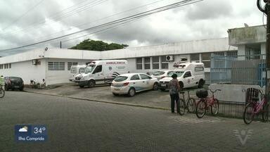 Tribunal de Contas do Estado denuncia irregularidade de médicos em plantões de Iguape - O Tribunal denunciou que médicos estariam relacionados em mais de cem plantões em Iguape e Cananéia, nos mesmos horários de trabalho.