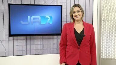 Confira os destaques do JA2 desta segunda-feira (18) - Confira os destaques do JA2 desta segunda-feira (18)