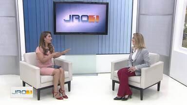 Master Coach Isabel Resende conta sobre como tornar a concorrência irrelevante - Confira!