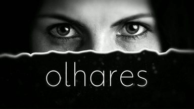Série no Boa Noite Paraná discute violência contra mulher - São cinco reportagens que mostram o caminho da violência e o porquê ela não para de crescer.