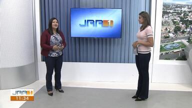 Especialista de RR explica sobre a importância do estágio para o mercado de trabalho - A gerente de estágio do IEL,Taíse Coelho, orienta como o estudante pode aproveitar o estágio para se preparar para o campo profissional.