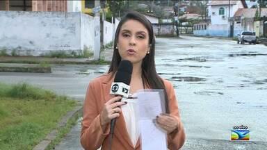 Defensores públicos realizam atendimento às famílias atingidas pela chuva em São Luís - Atendimento realizado pelos representantes dos órgãos públicos será feito nesta terça-feira (26)