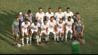 Sousa e Nacional brigam, cada um na sua, pela última vaga na semifinal do Paraibano - Dinossauro e Canário do Sertão estão no páreo para enfrentar o Botafogo-PB na próxima fase do estadual