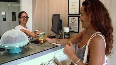 Cultura 'Lixo Zero' já! - Restaurante em Florianópolis tem embalagens sustentáveis e ajuda o planeta a viver melhor