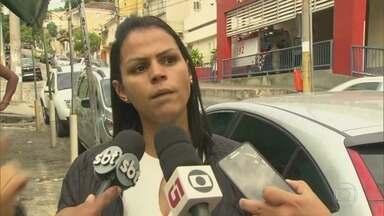 RJ1 - Edição de quinta-feira, 28/03/2019 - O telejornal, apresentado por Mariana Gross, exibe as principais notícias do Rio, com prestação de serviço e previsão do tempo.