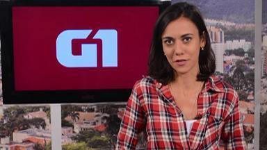 """Destaques do G1: Confira as dicas culturais deste fim de semana no Alto Tietê - O espaço cultural Opereta vai receber o elenco do espetáculo """"Passos da Paixão"""" para um sarau, neste sábado."""