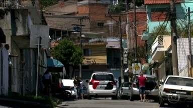 Ouvidoria da polícia abre investigação para apurar nove mortes envolvendo policiais em SP - Durante o último final de semana, foram registradas oito mortes envolvendo policiais militares na região metropolitana de São Paulo.
