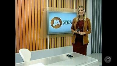 Divisão de Acesso: Lajeadense e Guarani jogam neste fim de semana - As partidas serão disputadas fora de casa.