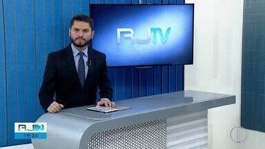 RJ2 Inter TV Alto Litoral + Serramar - Edição de sexta-feira, 05/04/2019 - Telejornal local voltado para as notícias que movimentam as regiões dos Lagos e Serrana do Rio, com a cobertura dos principais acontecimentos do dia.