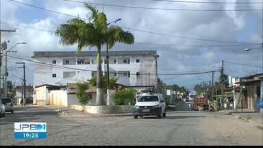 JPB2JP: População do Conde espera ações de prevenção para evitar mais casos de Malária - 2 moradores internados com a doença.