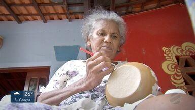 Cuiabá 300 anos: a importância da mulher na formação da capital de MT - Cuiabá 300 anos: a importância da mulher na formação da capital de MT.