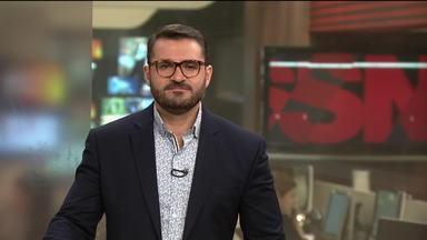 GloboNews em Pauta - Edição de quarta-feira, 10/04/2019