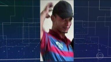 Morre o homem que tentou socorrer o músico baleado por militares, no Rio - Morreu, nesta quinta (18), Luciano Macedo. Ele foi baleado por militares do Exército, na mesma ação que matou o músico Evaldo Rosa, em Guadalupe, no Rio de Janeiro.