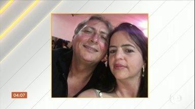 Mais uma mulher é assassinada por ex-companheiro na Paraíba - No estado, só em 2019, 13 mulheres foram assassinadas.