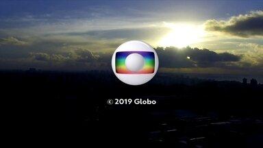 Hora 1 - Edição de sexta-feira, 19/04/2019 - Os assuntos mais importantes do Brasil e do mundo, com apresentação de Monalisa Perrone