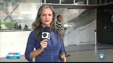 JPB2JP: Menina morre com suspeita de Dengue Hemorrágica em João Pessoa - Veio da cidade de Araruna.
