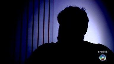 Advogada pede bloqueio de valores depositados por morador que caiu em golpe na internet - A advogada do morador da Bahia que caiu num golpe de leilão de carros pela internet entrou com uma liminar no fórum de Boituva pedindo o bloqueio de valores na conta onde o cliente dela depositou quase 250 mil reais.