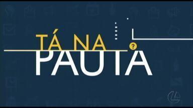 Saiba a pauta de votações da Câmara de Belém e Assembleia do Pará - Quadro 'Tá na Pauta' mostra a programação da CMB e da Alepa.