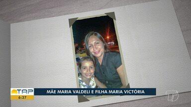 Dia das Mães: Veja as fotos de mães e filhos telespectadores do BDT - Participe, envie sua foto pelo (93) 991229460.