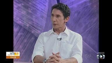Justiça Federal aceita denúncia de sonegação do MPF contra ex-prefeito Raul Filho - Justiça Federal aceita denúncia de sonegação do MPF contra ex-prefeito Raul Filho