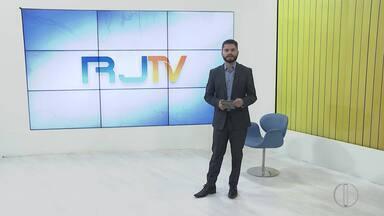 RJ1 Inter TV - Edição de sábado, 18/05/2019 - O telejornal exibe as principais notícias do interior do Rio, com prestação de serviço e previsão do tempo.