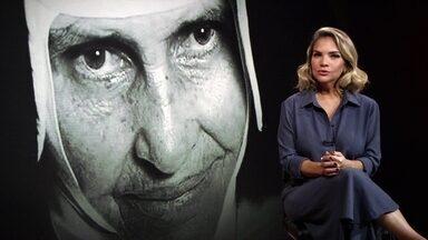 Irmã Dulce, a primeira santa nascida no Brasil
