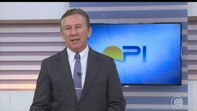 Piauí registra mais de 148 mil inscritos no Enem - Piauí registra mais de 148 mil inscritos no Enem