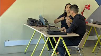 Sebrae promove diversos eventos nesta semana para dar dicas para quem quer montar negócio - Ação é realizada em todo o Alto Tietê.