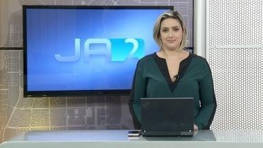 Veja os destaques no JA2 desta sexta-feira (24) - Veja os destaques no JA2 desta sexta-feira (24)