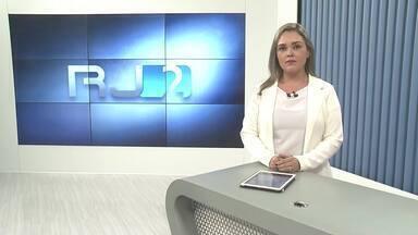 RJ2 Inter TV Planície - Edição de sexta-feira, 24/05/2019 - Telejornal local voltado para as notícias que movimentam as regiões Norte e Noroeste do Rio, com a cobertura dos principais acontecimentos do dia.