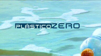 Série Plástico Zero começa nesta quarta (5) no JMTV 2ª Edição - A série vai falar dos danos causados pelo plástico à nossa vida e à natureza.