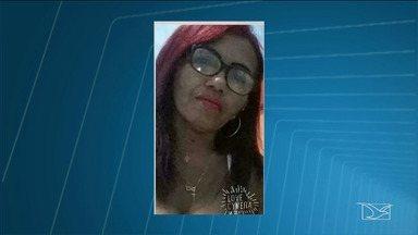 Polícia investiga mulher por desaparecimento de companheiro - Em Codó-MA, o caso chama atenção, pois o homem sumiu depois de uma briga com a mulher.