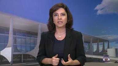 Carolina Bahia fala sobre verbas para a área da pesquisa - Confira o comentário.