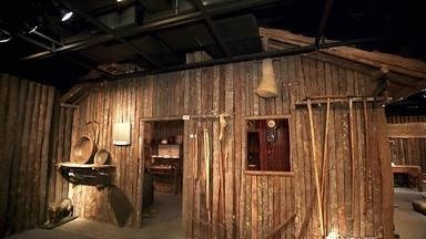 Artistas unem design modernos e técnicas tradicionais japonesas em mostra em SP - Exposição 'Japão – 47 artesãos' traz obras de jovens artistas. Trabalhos contemporâneos com métodos e materiais tradicionais da Terra do Sol Nascente.