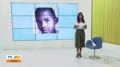 Polícia investiga morte de criança de 10 anos no Novo Joquei - Caso aconteceu em Campos.