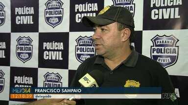 Mulher que deixou crianças sozinhas em casa pagou fiança e foi liberada - O caso foi registrado na tarde de quarta-feira, na Vila Portes.