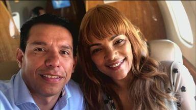 Jornal Nacional, Íntegra 21/06/2019 - As principais notícias do Brasil e do mundo, com apresentação de William Bonner e Renata Vasconcellos.